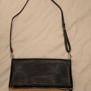 Stella & Dot purse